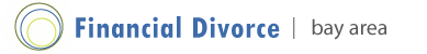 Financial Divorce Bay Area Logo